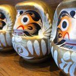 다루마-일본-전통