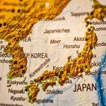 한국 일본 한일