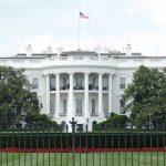 백악관 화이트하우스