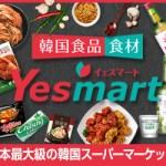 YESMART_banner(300x250px)
